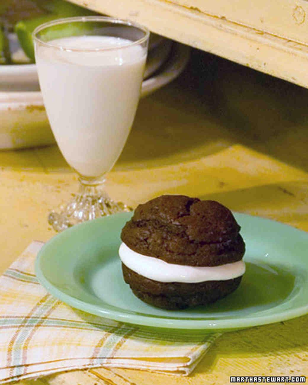 Wedding Cake Cookies Martha Stewart: Martha Stewart Weddings