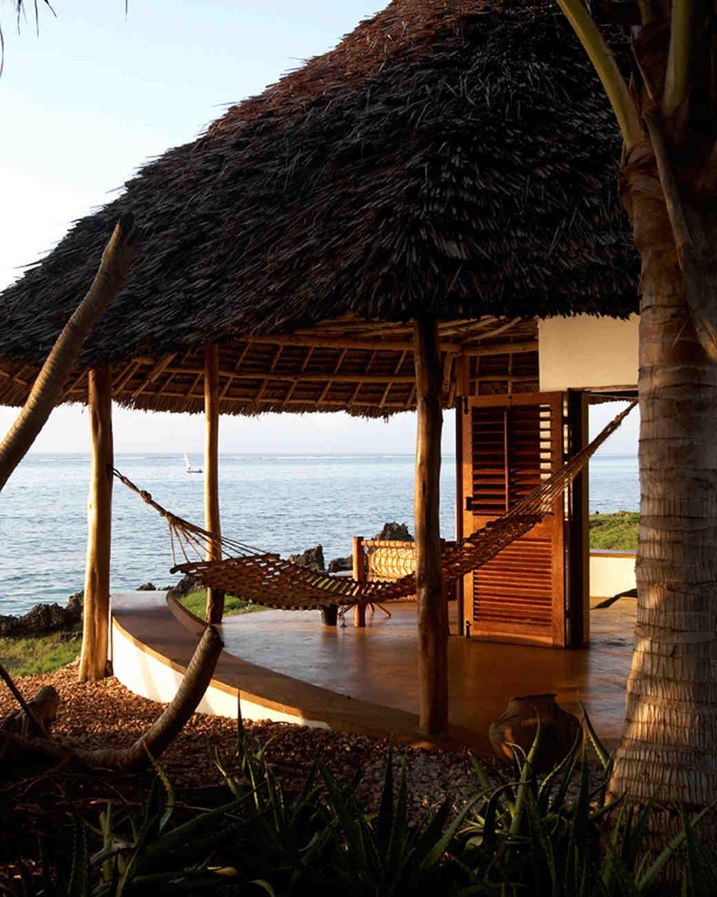 best-beach-honeymoon-spots-matemwe-lodge-exterior-hammock-seaview-1115.jpg