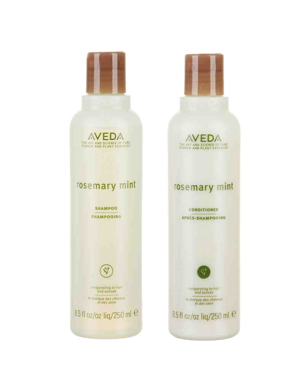 big-day-beauty-awards-aveda-rosemary-mint-shampoo-and-conditioner-0216.jpg