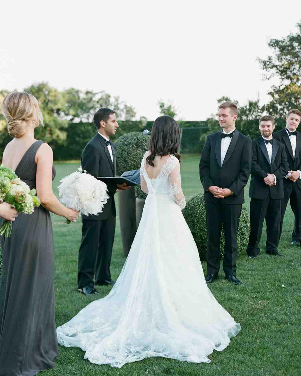 lissy-steven-wedding-newport-ceremony-42-elizabethmessina-s112907-0516.jpg