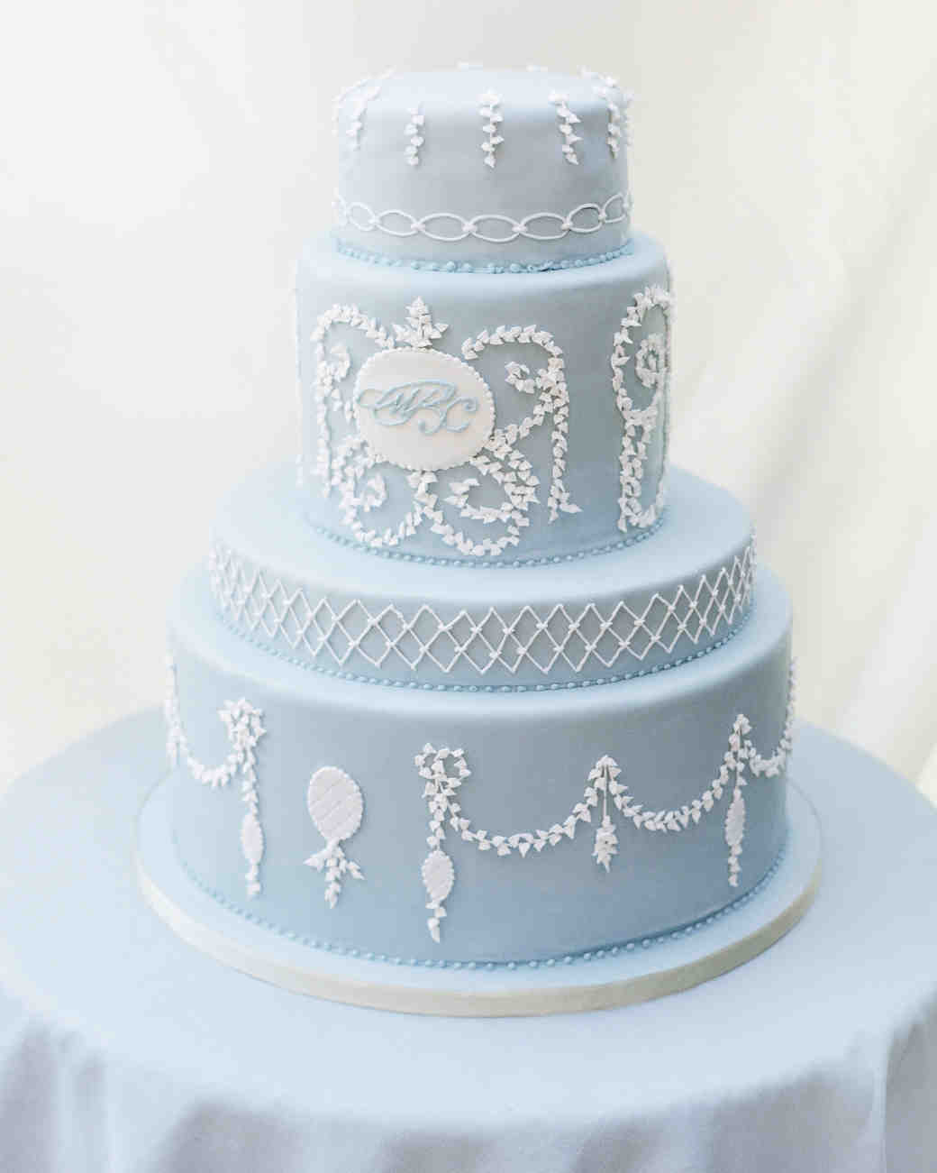 popular wedding cake the 25 best wedding cakes martha stewart weddings 18684