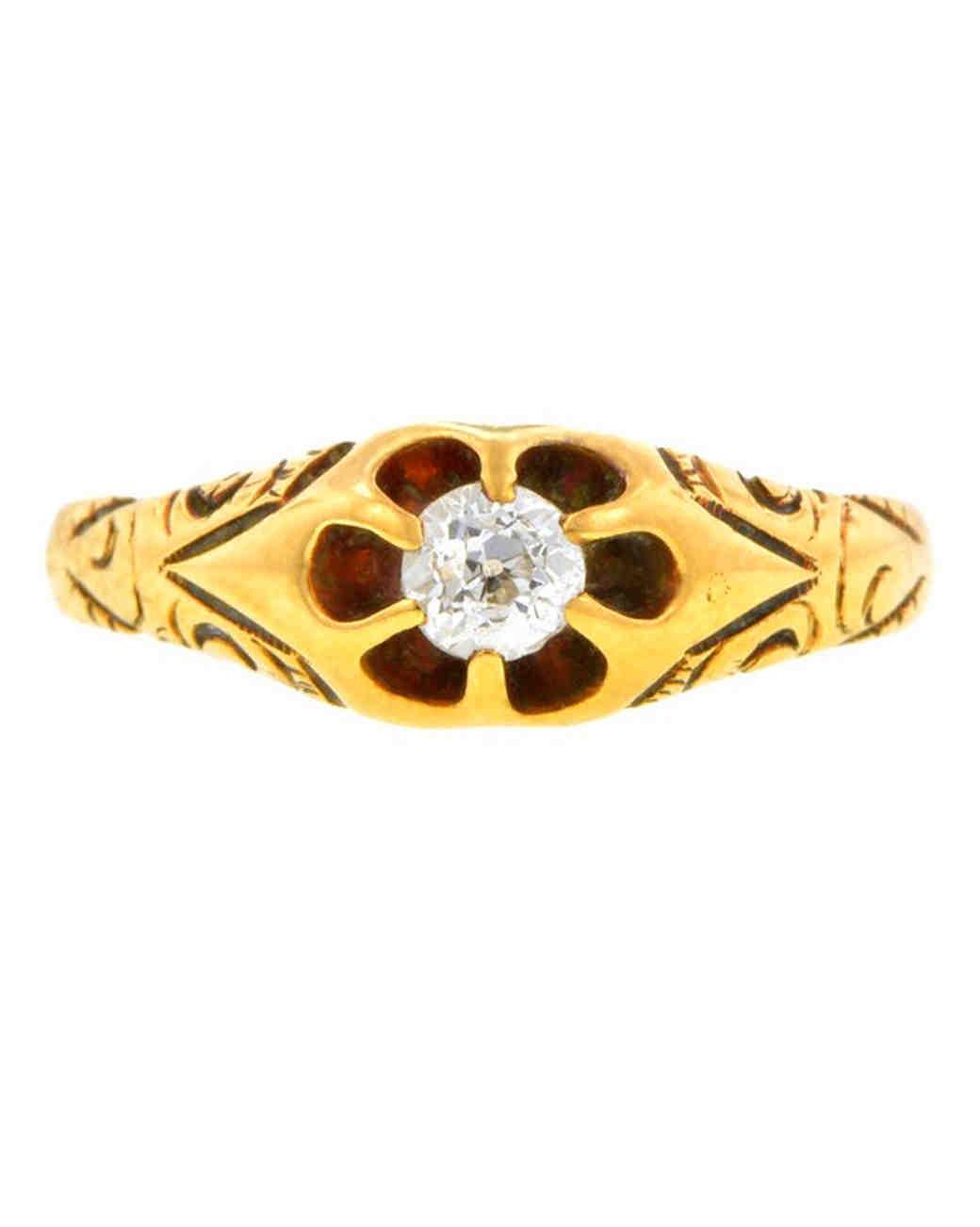 buying-vintage-engagement-ring-doyle-doyle-victorian-engraved-band-0215.jpg