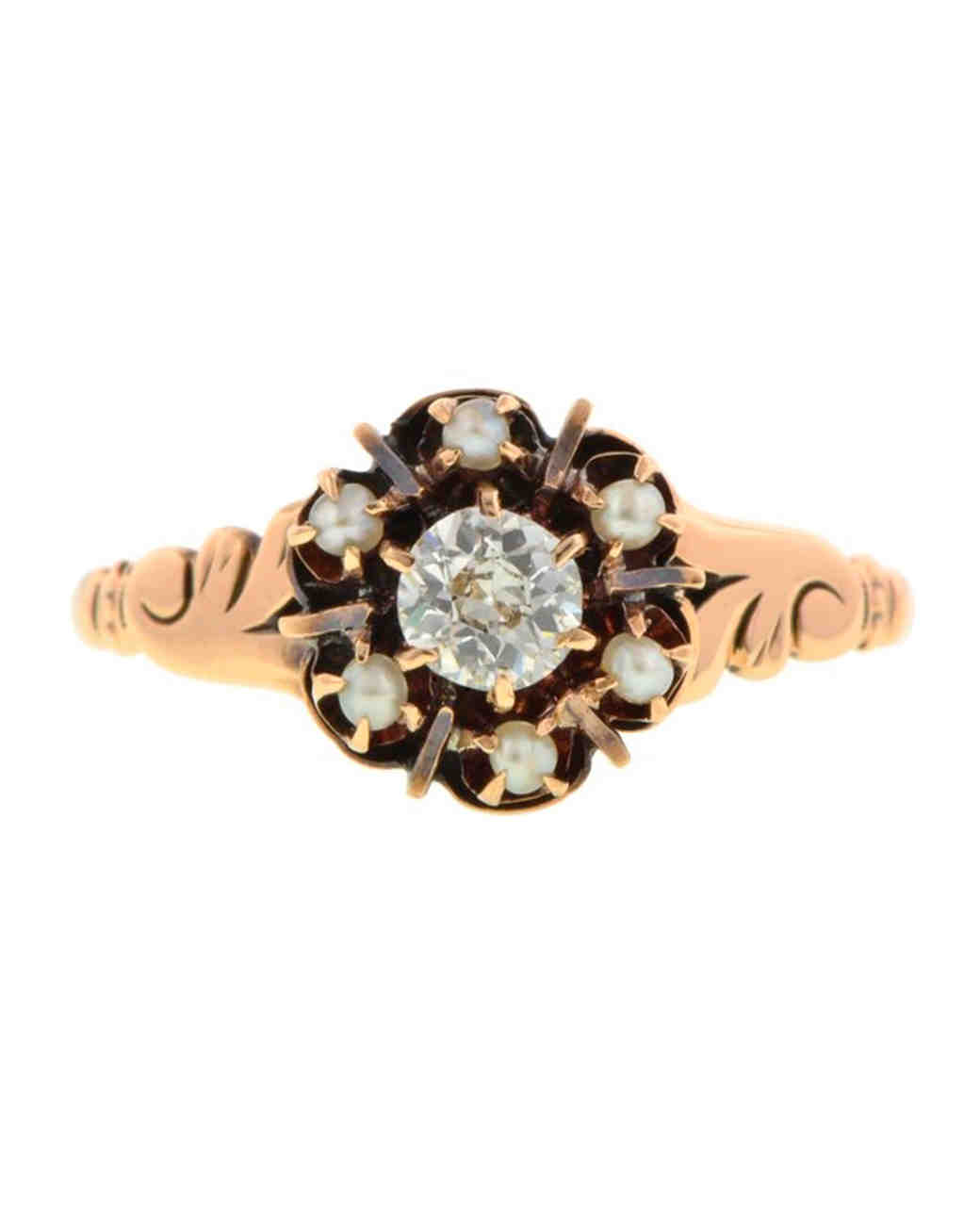 buying-vintage-engagement-ring-doyle-doyle-victorian-pearl-diamond-0215.jpg