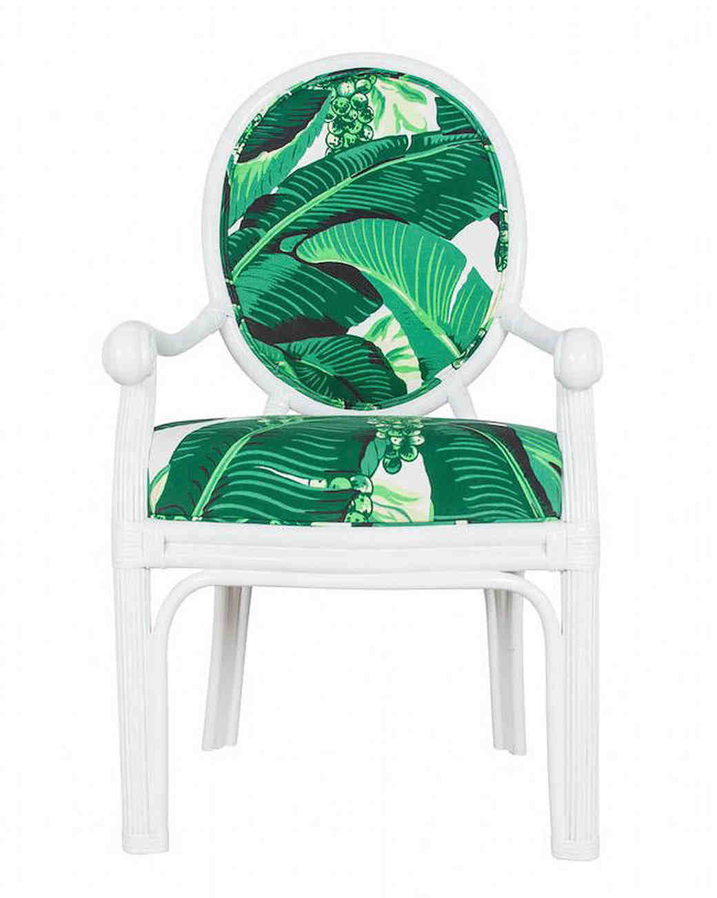 furniture anniversary gift duchess statement chair