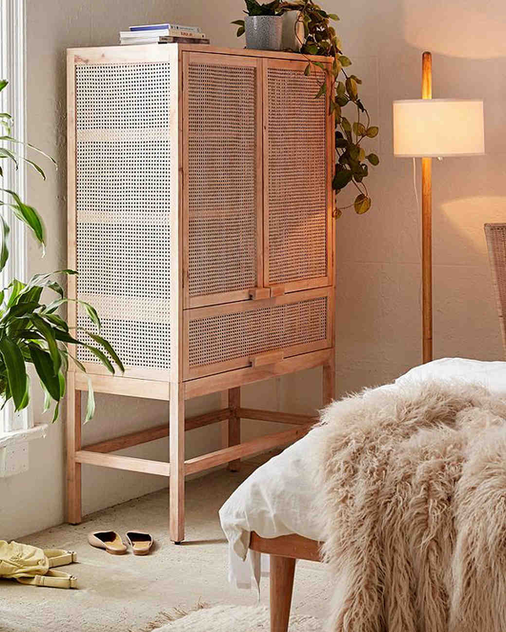 furniture anniversary gift storage cabinet