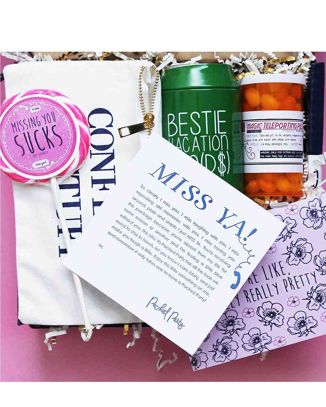 galentines-day-gifts-for-friends-packed-party-miss-ya-care-package-0216.jpg