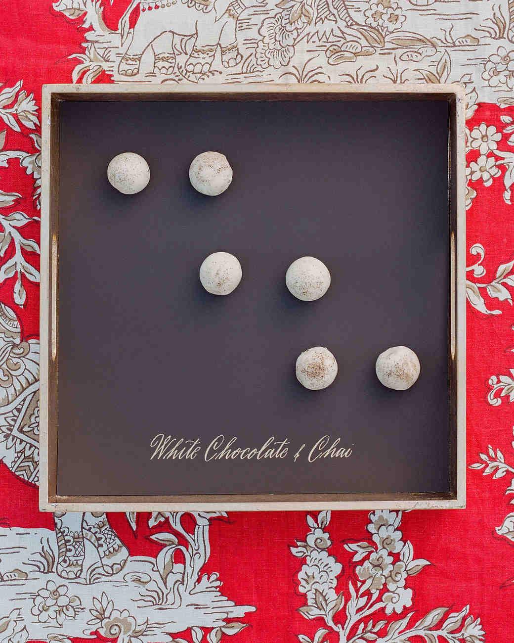 jenna alok wedding wine country california white chocolate box