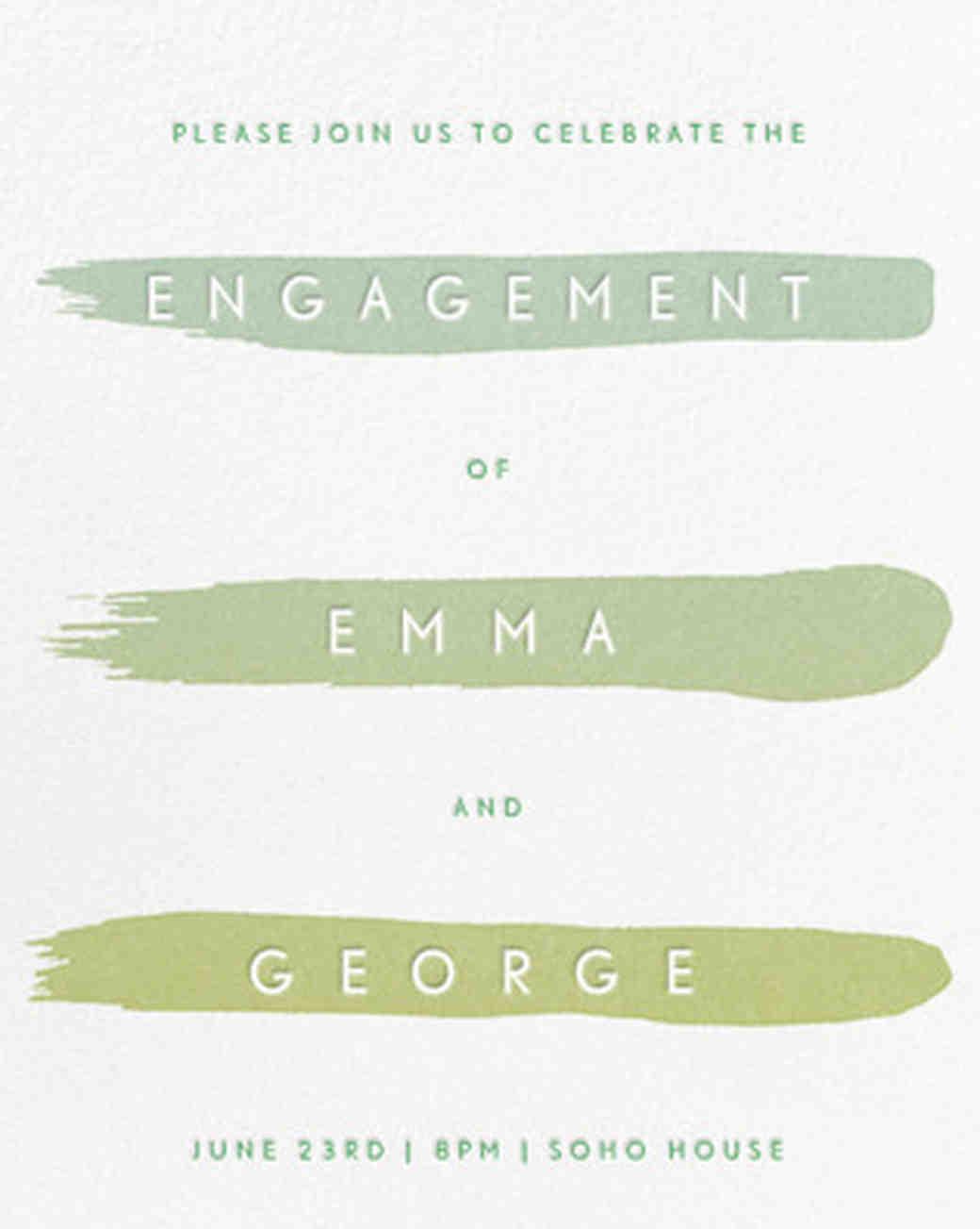 paperless-engagement-party-invitations-paperless-post-brushstrokes-0416.jpg