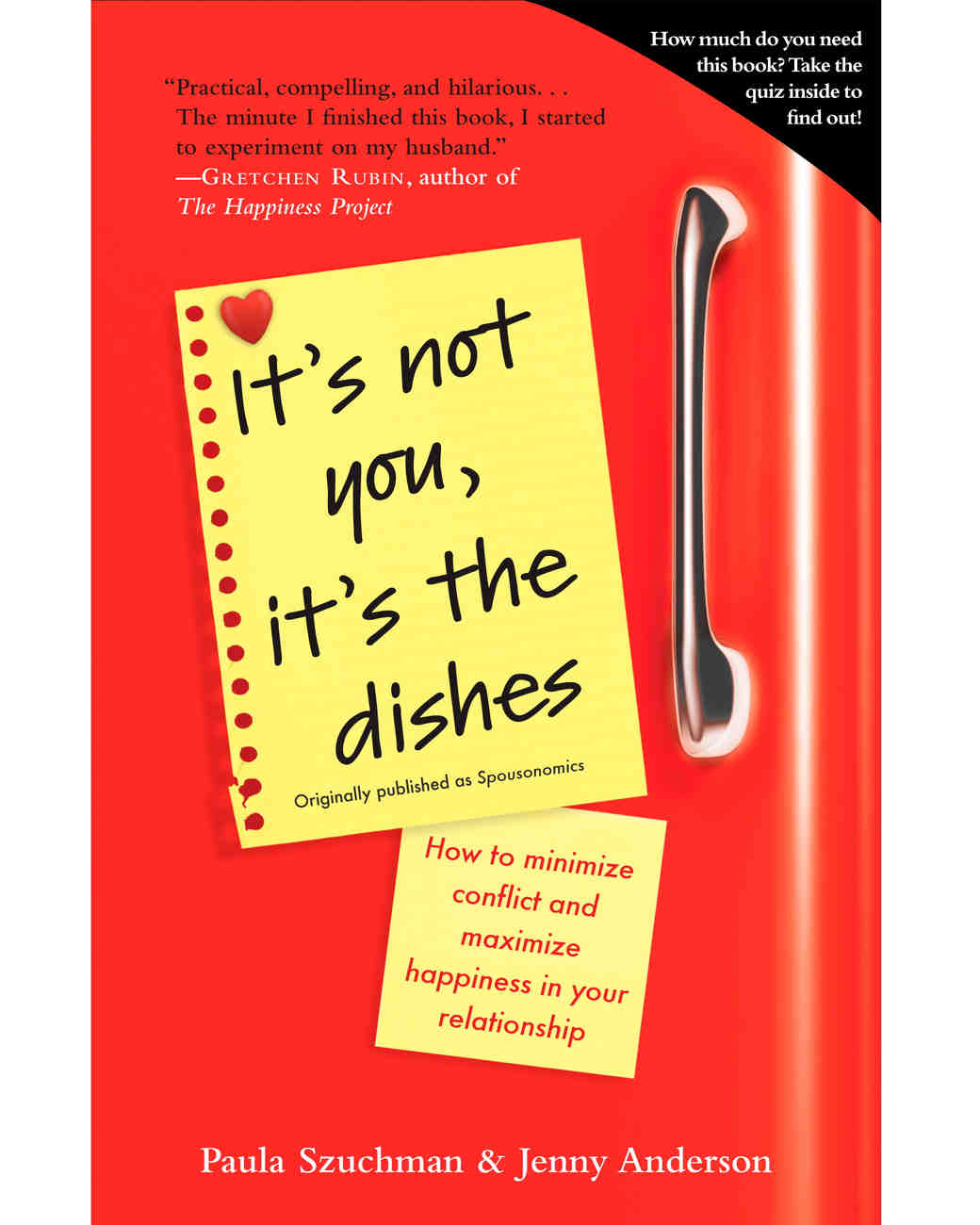 books-read-before-marriage-its-not-you-its-dishes-szuchman-anderson-0115.jpg