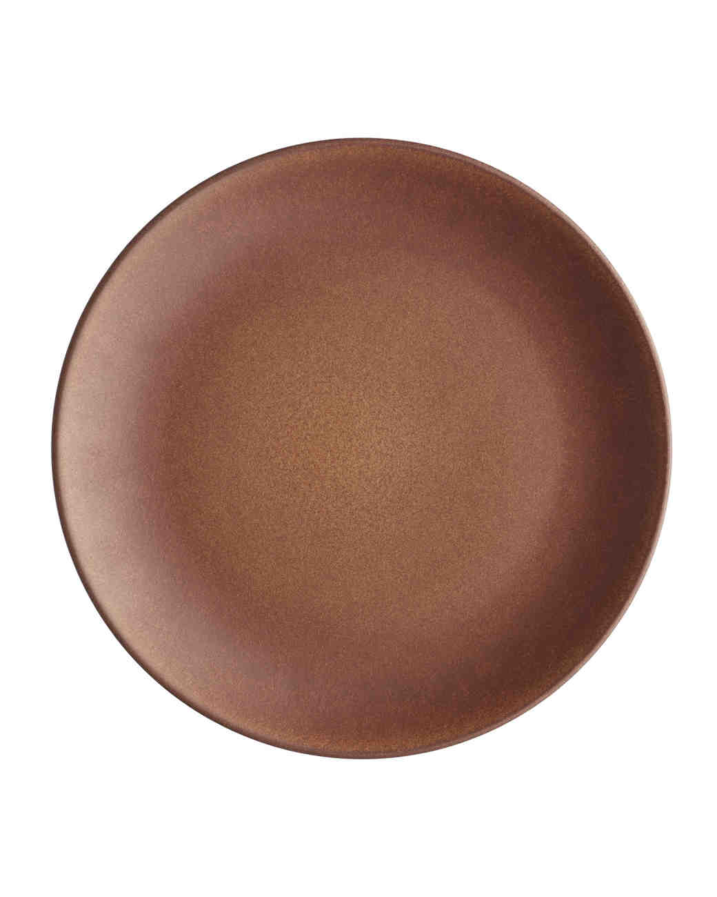 china-registry-global-clare-vivier-heath-coupe-dinner-plate-redwood-1014.jpg
