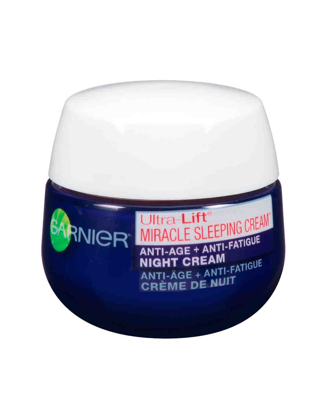 overnight-beauty-products-garnier-ultra-life-miracle-sleeping-cream-0915.jpg