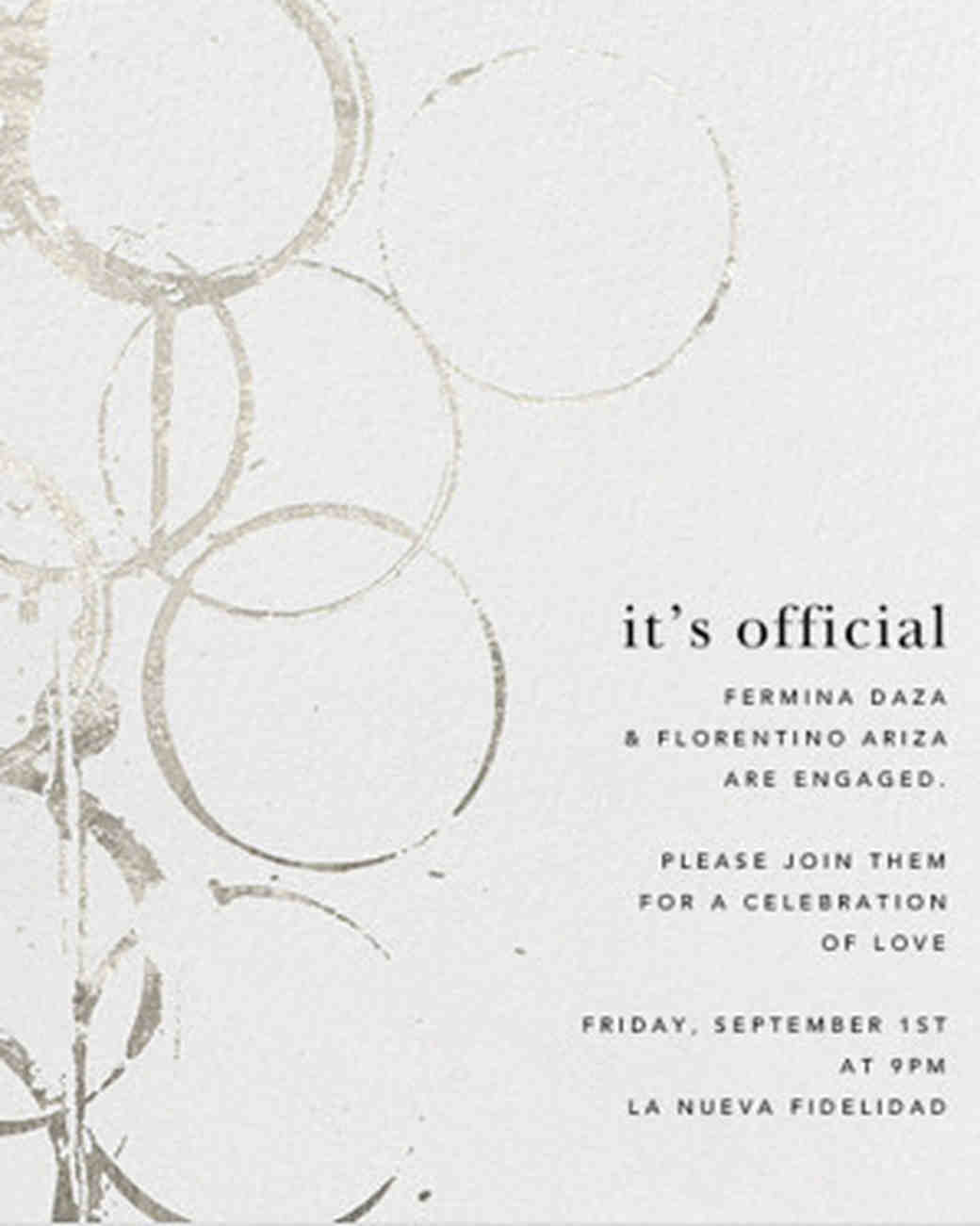 paperless-engagement-party-invitations-paperless-post-bottle-prints-0416.jpg