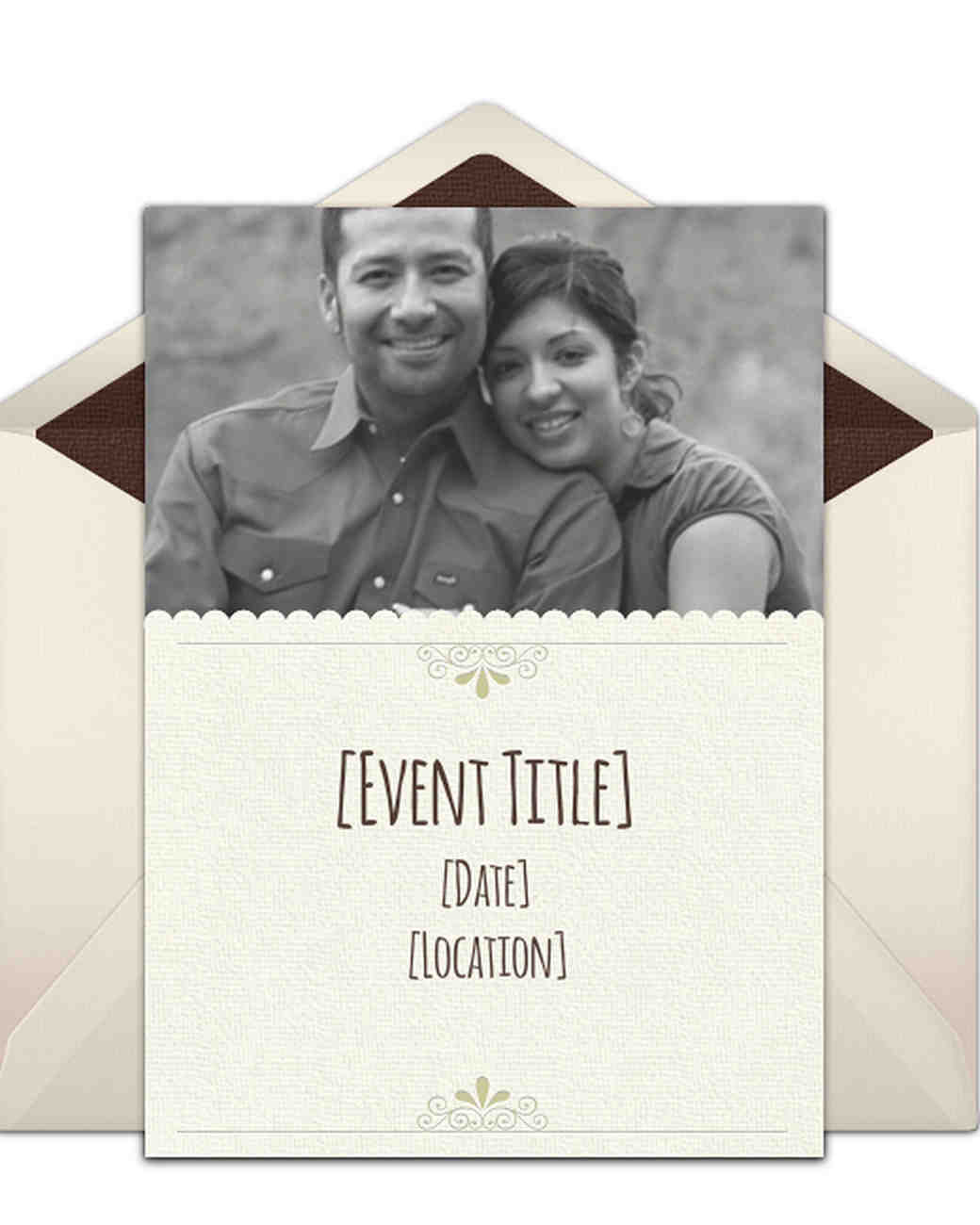 paperless-engagement-party-invitations-punchbowl-ornate-photo-frame-0416.jpg