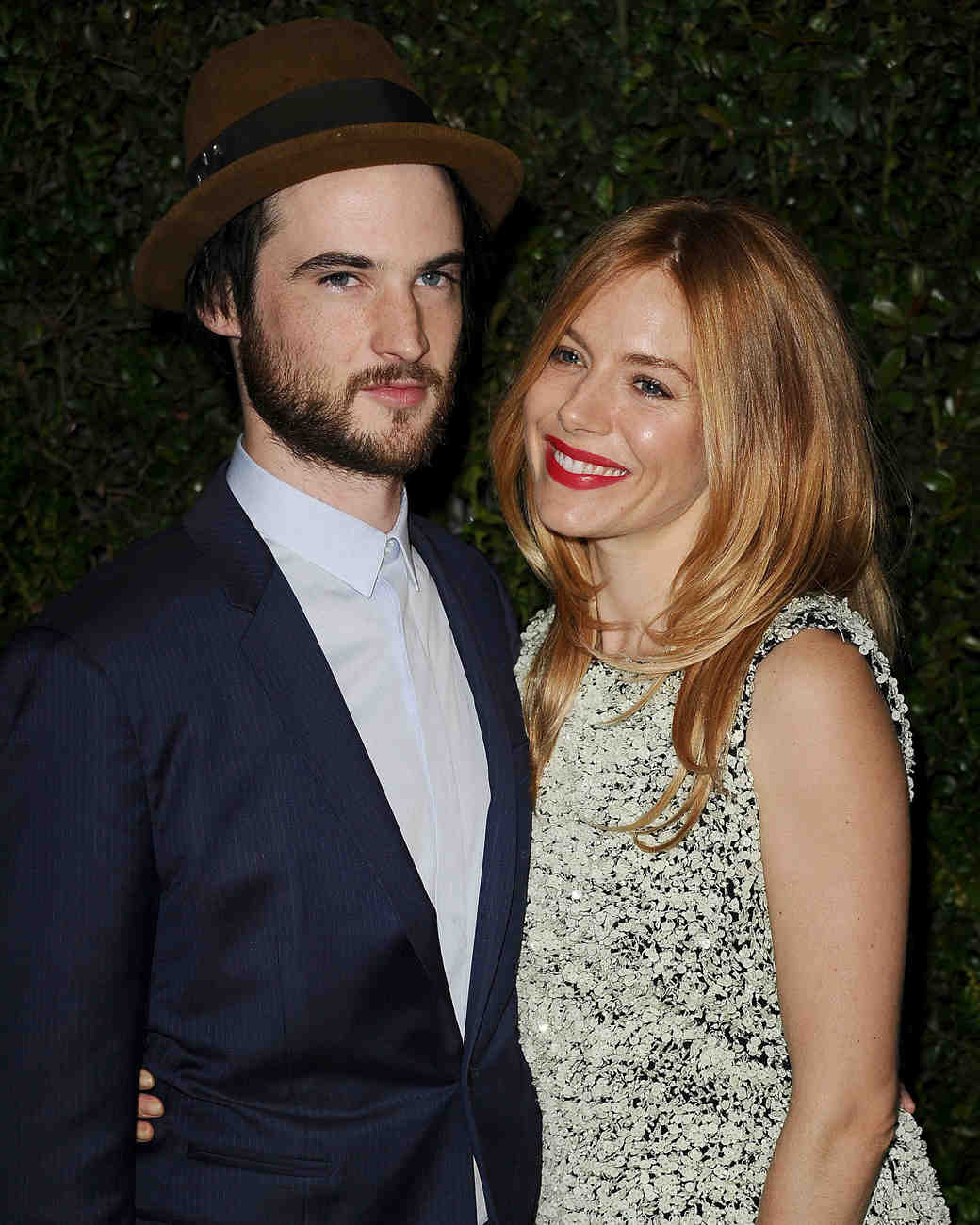 robert-pattinson-fka-twigs-guests-sienna-miller-tom-sturridge-getty-0415.jpg