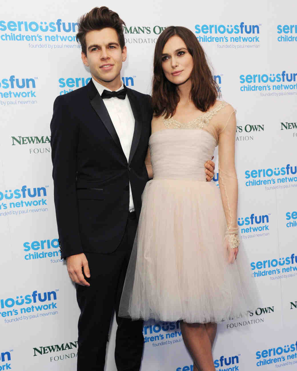 celebrity-pink-wedding-dresses-keira-knightley-gettyimages-453333929-0815.jpg