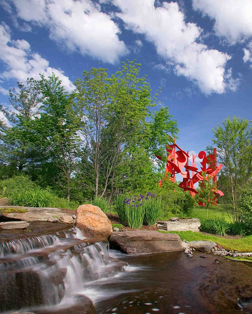 botanic-gardens-wedding-venues-frederik-meijer-gardens-sculpture-park-0815.jpg