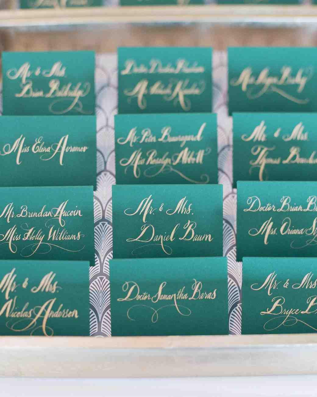 lissy-steven-wedding-newport-escortcards-185-elizabethmessina-s112907-0516.jpg