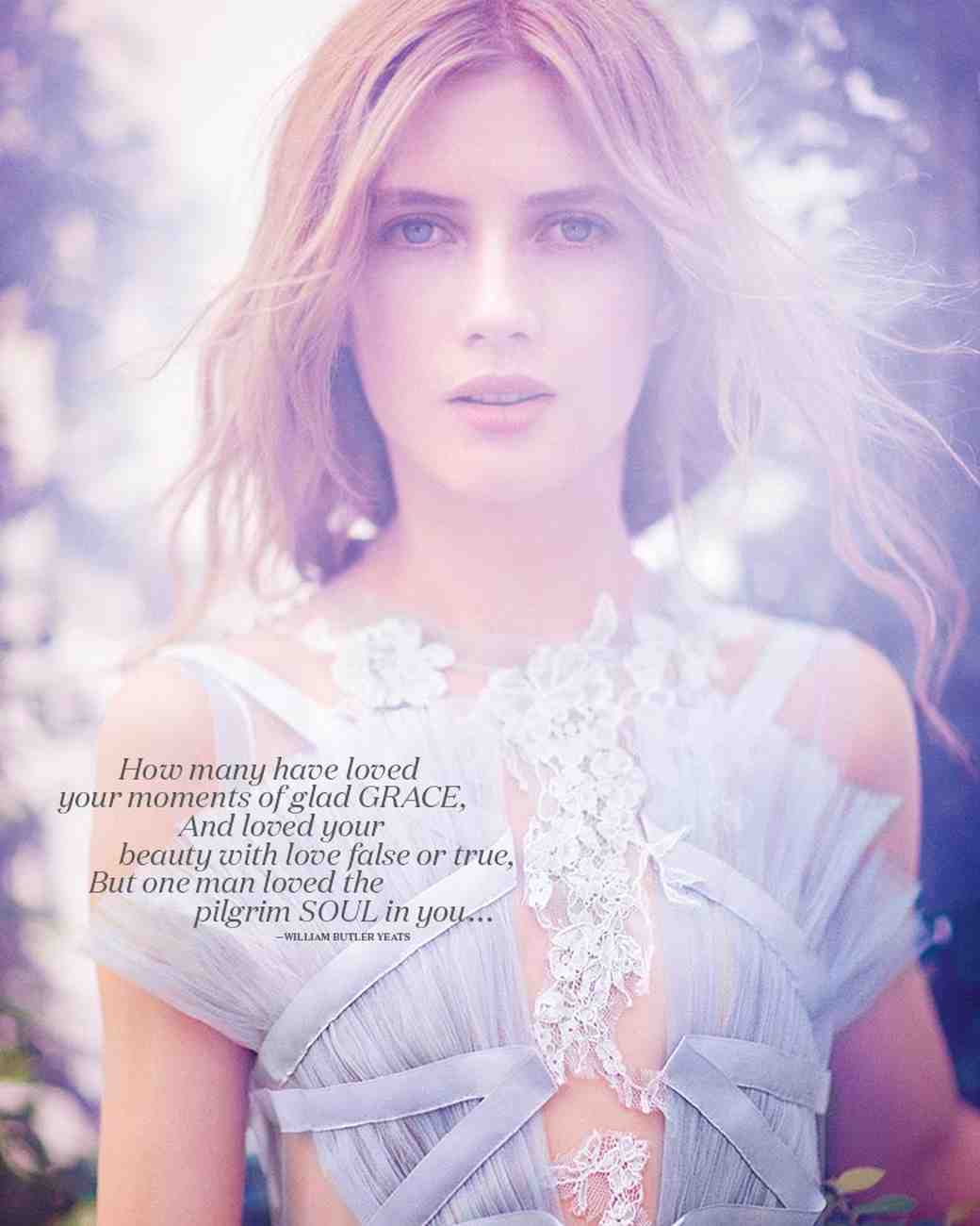 winter-fashion-poetic-quotes-william-butler-yeats-how-many-have-loved-0216.jpg