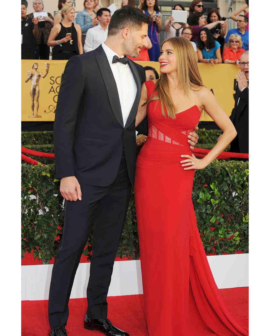 sofia-vergara-red-carpet-sag-awards-with-joe-red-vera-wang-for-homepage-0815.jpg