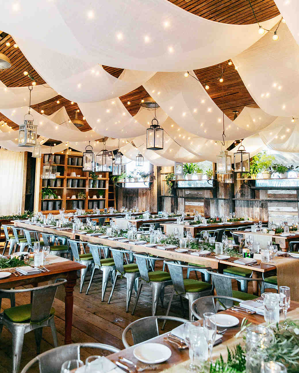 incredible bridal shower venues in america s 20 biggest cities