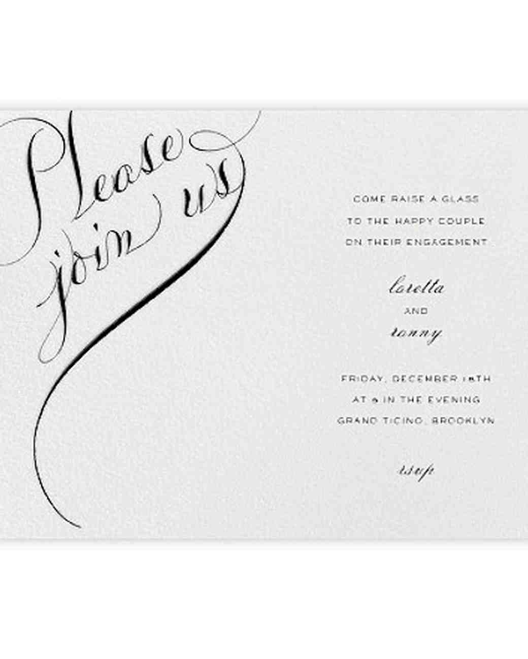 paperless-engagement-party-invitations-paperless-post-traditional-script-0416.jpg