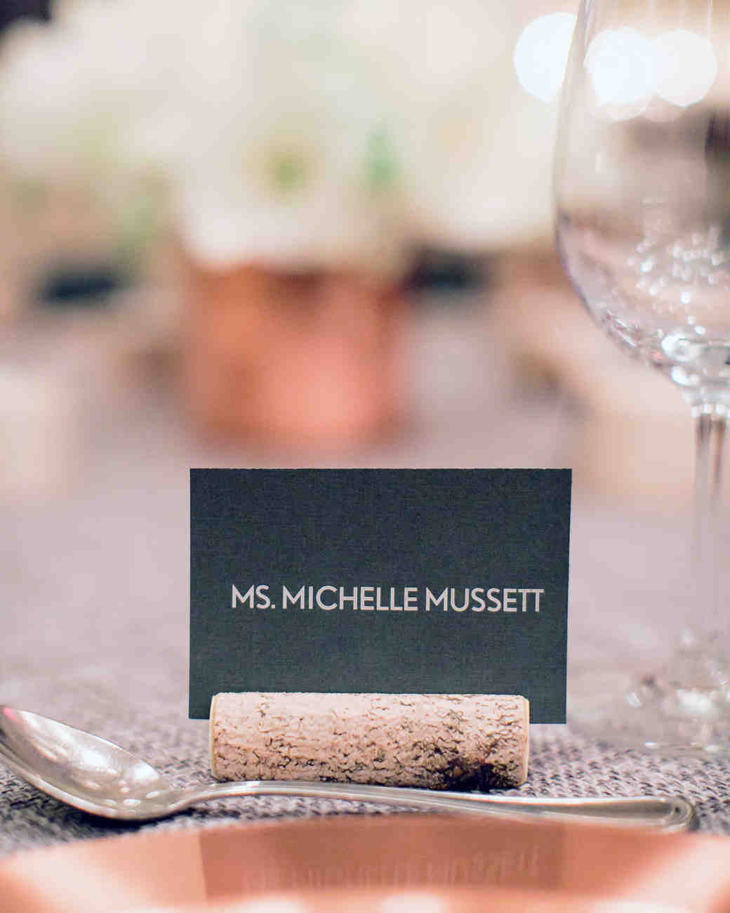 winter-bridal-shower-ideas-olive-and-birch-place-card-events-in-the-city-1215.jpg