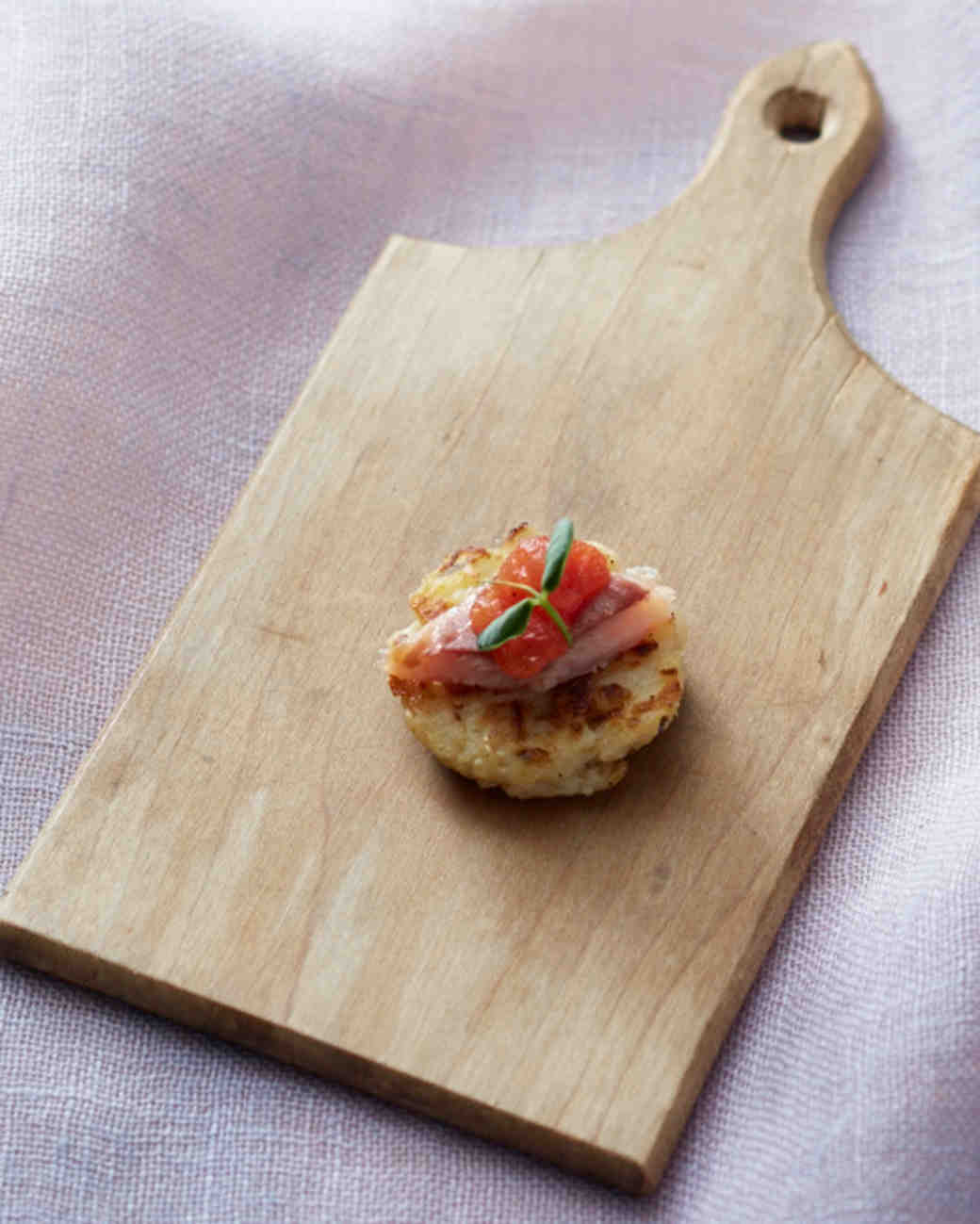 gluten-free-appetizers-smoked-trout-potato-pancakes-072-d112317-fallsip15-1115.jpg