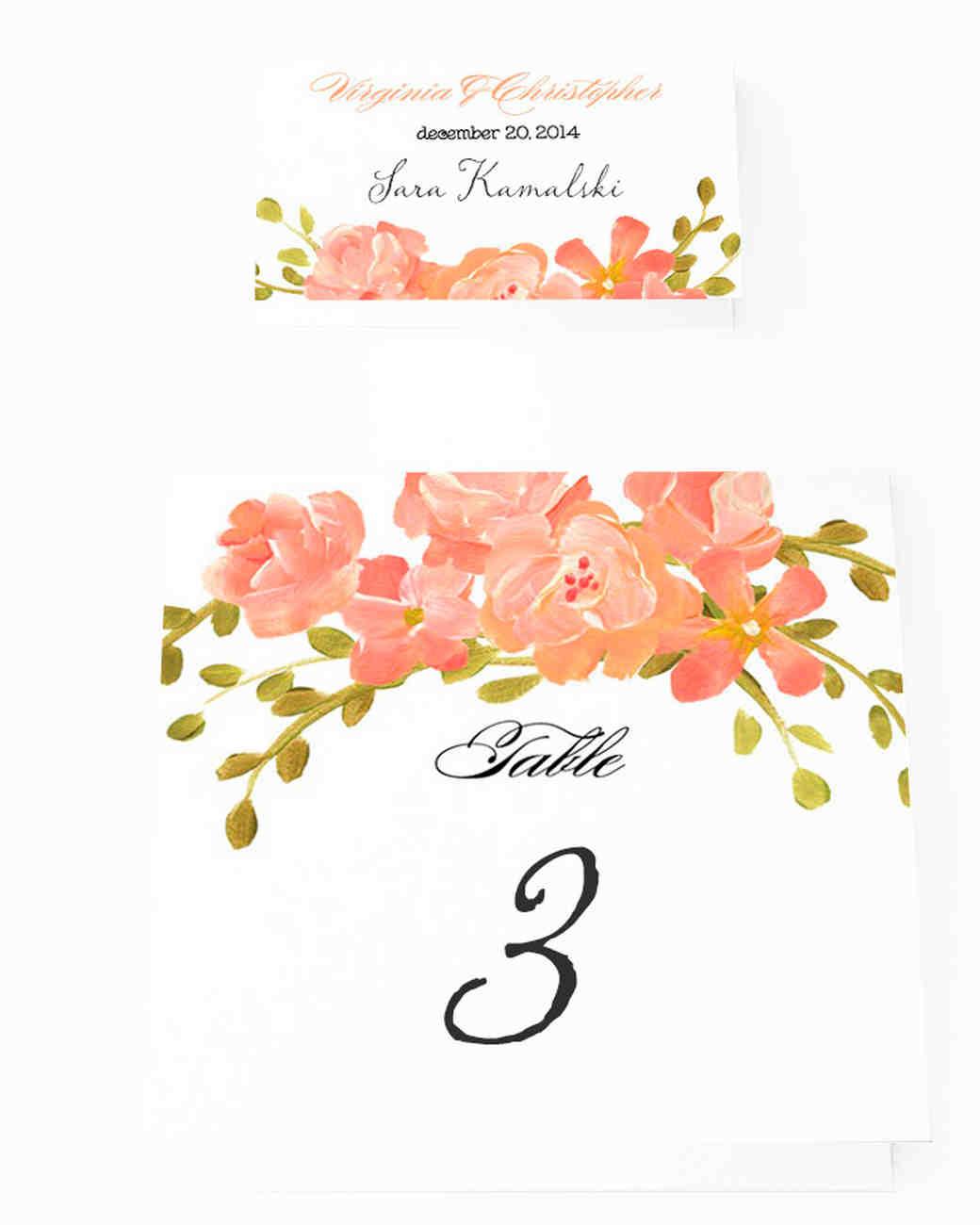 wedding-paper-divas-ceremony-reception-1135354-wpd-msw-weve-got-your-number-0914.jpg