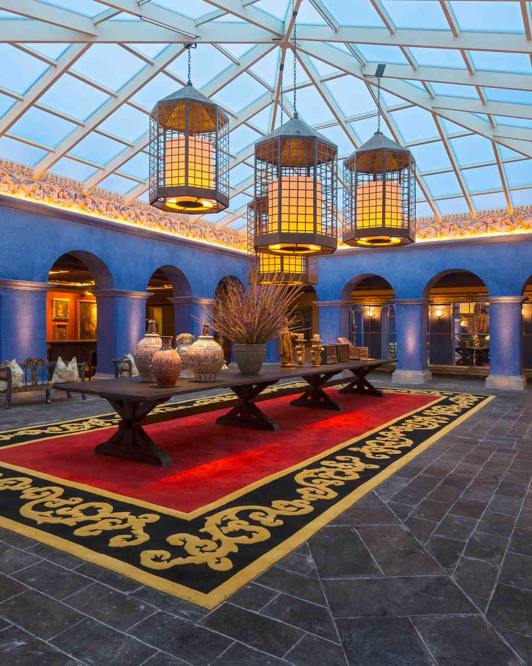courtney-ben-grinnell-honeymoon-palacio-del-inka-luxury-collection-cusco-peru-0915.jpg