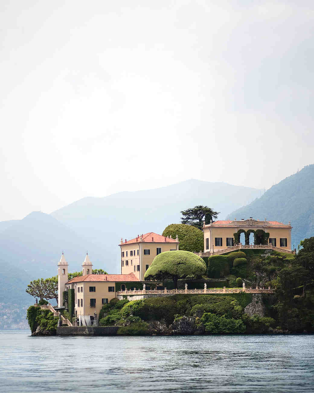 filming-locations-wedding-venues-villa-del-balbianello-italy-star-wars-mws2313-0215.jpg
