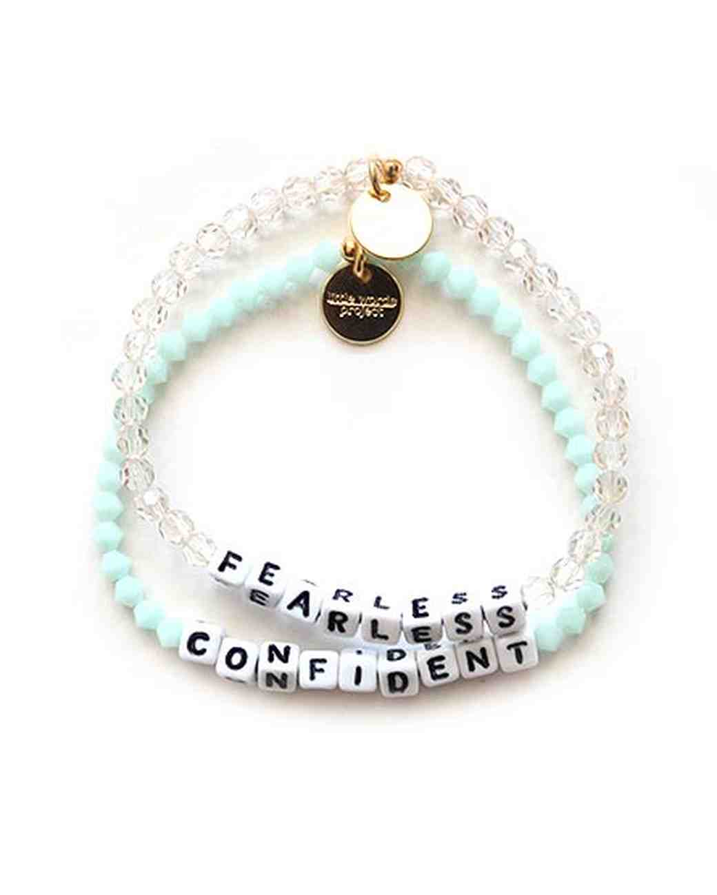galentines-day-gifts-for-friends-little-words-project-bracelets-girltalk-collection-0216.jpg