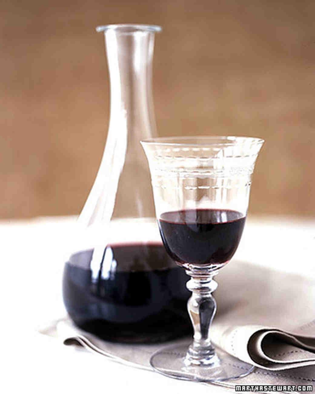 ft_wine01.jpg