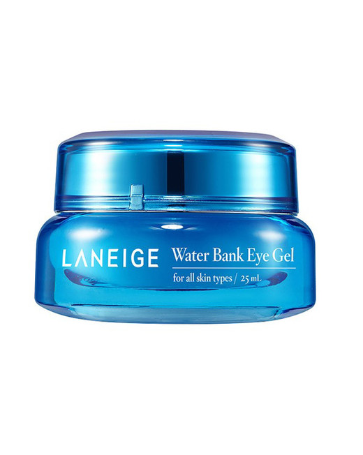 eye creams laneige