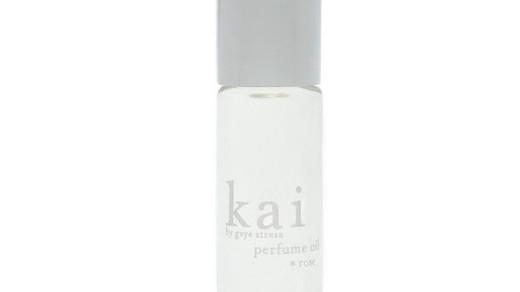 kai perfume