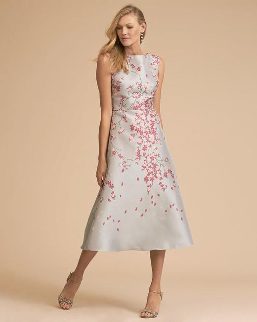 """BHLDN """"Agie"""" Dress"""