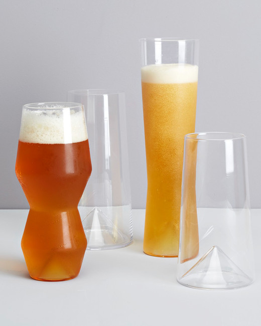 taste glasses set