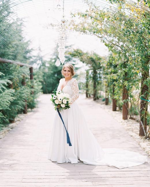 susie joe wedding bride