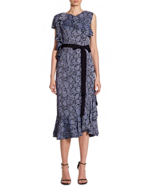 "Erdem ""Kaylee"" dress"