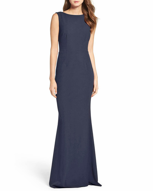 hair styles for mother of the bride 35 navy dresses for classic mothers of the and groom 4050 | navy mob dresses katie may 0518 vert