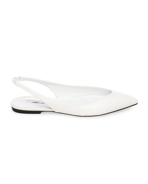 wedding flats brian atwood