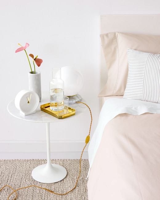 bedroom registry items
