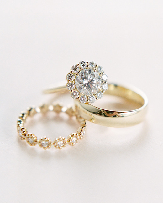 shelby preston wedding rings