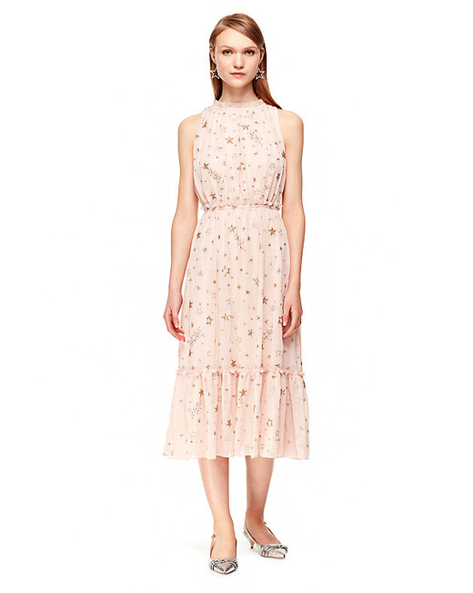 "Kate Spade New York ""Amada"" dress"