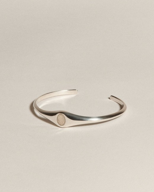 bride gift guide j hannah cuff bracelet