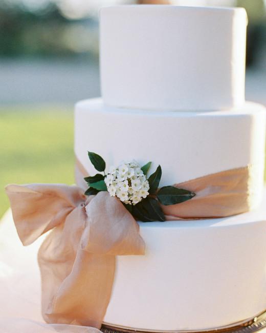 cakes with bows anna tereshina