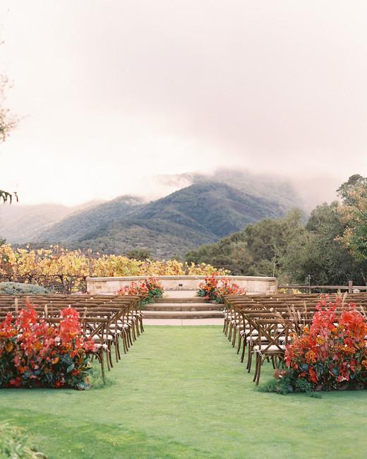 Holman Ranch California