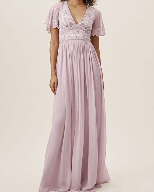 "BHLDN ""Fresna"" Dress"