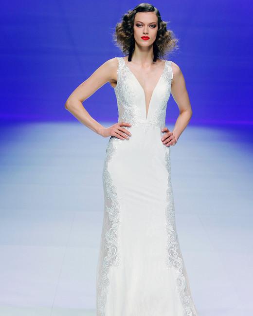 sottero midgley dress spring 2019 sleeveless deep v embellished
