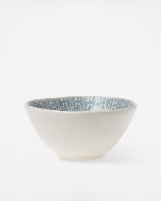 morning registry items viva by vietri lace cereal bowl