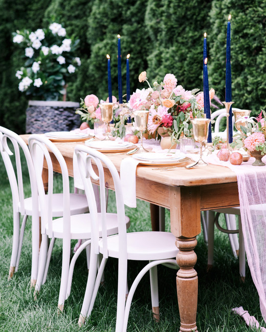 apple wedding ideas kylie mones
